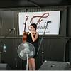 2014-08-30_IMG_2506_Gecko Fest,Gulfport,Fl