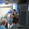 2014-08-30_IMG_2503_Gecko Fest,Gulfport,Fl