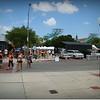 2014-08-30_IMG_2497_Gecko Fest,Gulfport,Fl