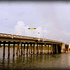 Siesta Key Bridge...Sarasota,Fl...©2014 RobertLesterPhotography.com