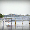 Ana Maria Island Bridge SR 64 over Sarsota Pass,Holmes Beach...Sept.01,2014...© 2014 RobertLesterPhotography.com