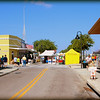 2014-09-01...Tarpon Srings Art Festival...©2014 RobertLesterPhotography.com