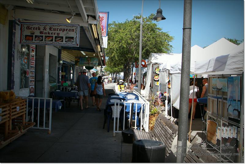 2014-09-01_IMG_2793_ Art Festival,Tarpon Springs,Fl