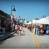 2014-09-01_IMG_2801_ Art Festival,Tarpon Springs,Fl