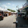 2014-09-01_IMG_2805_ Art Festival,Tarpon Springs,Fl