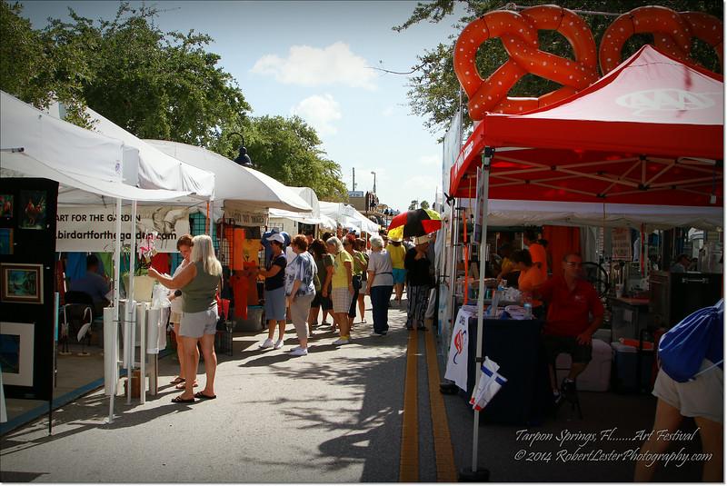 2014-09-01_IMG_2797_ Art Festival,Tarpon Springs,Fl