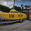 2014-09-26_IMG_4651_Super Boat practice,Clearwater,Fl