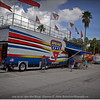 2014-09-26_IMG_4655_Super Boat practice,Clearwater,Fl
