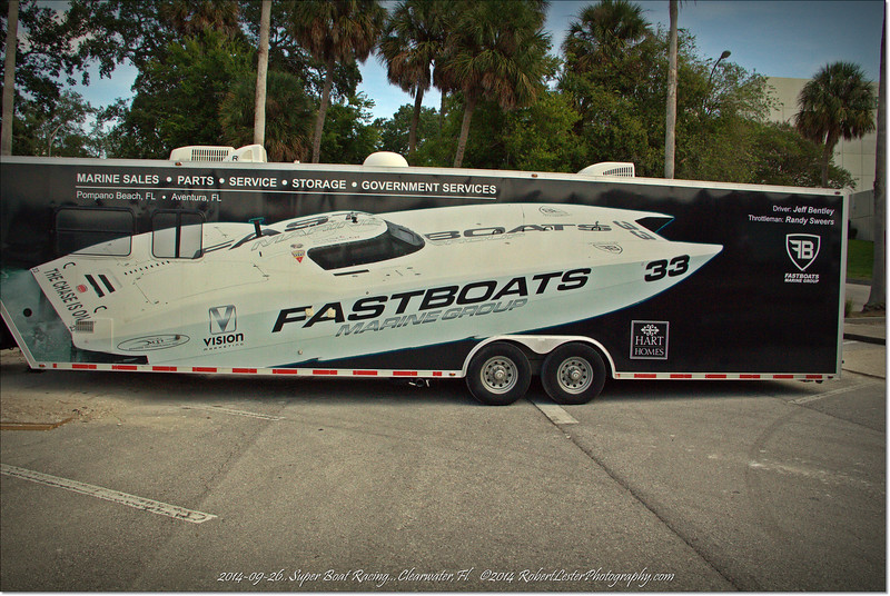 2014-09-26_IMG_4644_Super Boat practice,Clearwater,Fl