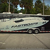 2014-09-26_IMG_4643_Super Boat practice,Clearwater,Fl