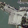 Seminole St Boat Ramp