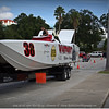 2014-09-26_IMG_4654_Super Boat practice,Clearwater,Fl