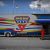 2014-09-26_IMG_4657_Super Boat practice,Clearwater,Fl