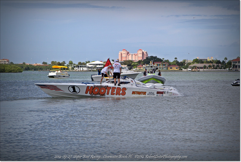2014-09-27_IMG_4980_Super Boat practice,Clearwater,Fl