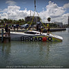 2014-09-27_IMG_4987_Super Boat practice,Clearwater,Fl