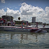2014-09-27_IMG_5137_Super Boat practice,Clearwater,Fl