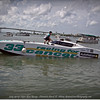 2014-09-27_IMG_5106_Super Boat practice,Clearwater,Fl