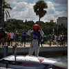 2014-09-27_IMG_5170_Super Boat practice,Clearwater,Fl