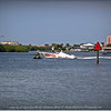 2014-09-27_IMG_4985_Super Boat practice,Clearwater,Fl