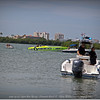 2014-09-27_IMG_5139_Super Boat practice,Clearwater,Fl