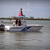 2014-09-27_IMG_5134_Super Boat practice,Clearwater,Fl