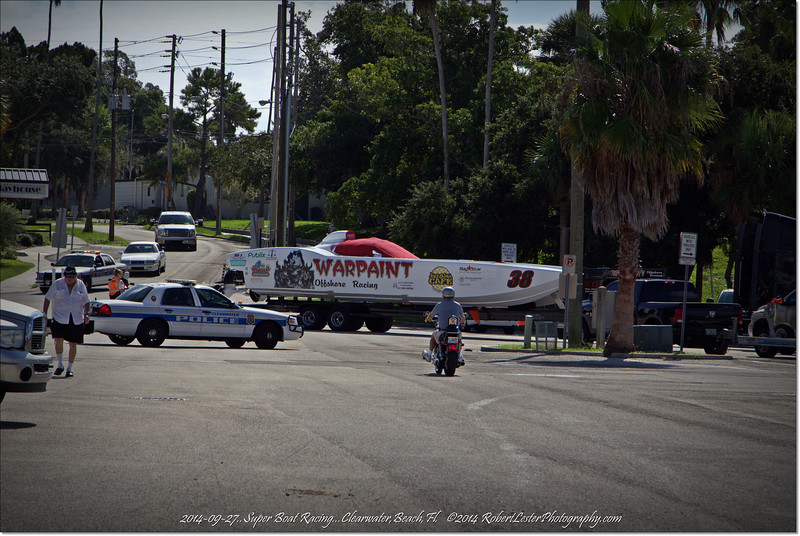 2014-09-27_IMG_4888_Super Boat practice,Clearwater,Fl