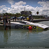 2014-09-27_IMG_4989_Super Boat practice,Clearwater,Fl