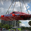 2014-09-27_IMG_5188_Super Boat practice,Clearwater,Fl