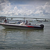 2014-09-27_IMG_5129_Super Boat practice,Clearwater,Fl