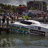 2014-09-27_IMG_5101_Super Boat practice,Clearwater,Fl