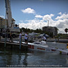 2014-09-27_IMG_4964_Super Boat practice,Clearwater,Fl