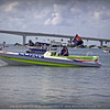 2014-09-27_IMG_5007_Super Boat practice,Clearwater,Fl