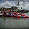 2014-09-27_IMG_5206_Super Boat practice,Clearwater,Fl