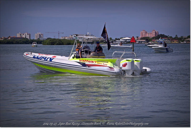 2014-09-27_IMG_5050_Super Boat practice,Clearwater,Fl
