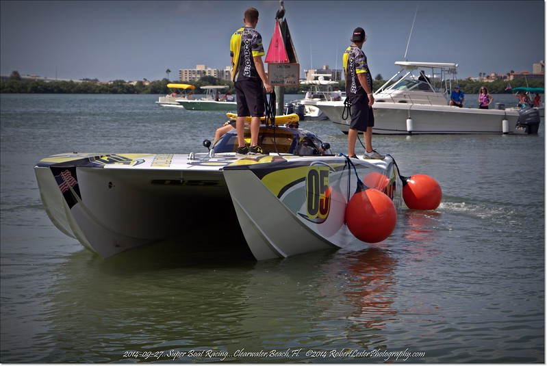 2014-09-27_IMG_4998_Super Boat practice,Clearwater,Fl