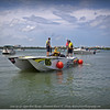 2014-09-27_IMG_4996_Super Boat practice,Clearwater,Fl