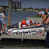 2014-09-27_IMG_4920_Super Boat practice,Clearwater,Fl