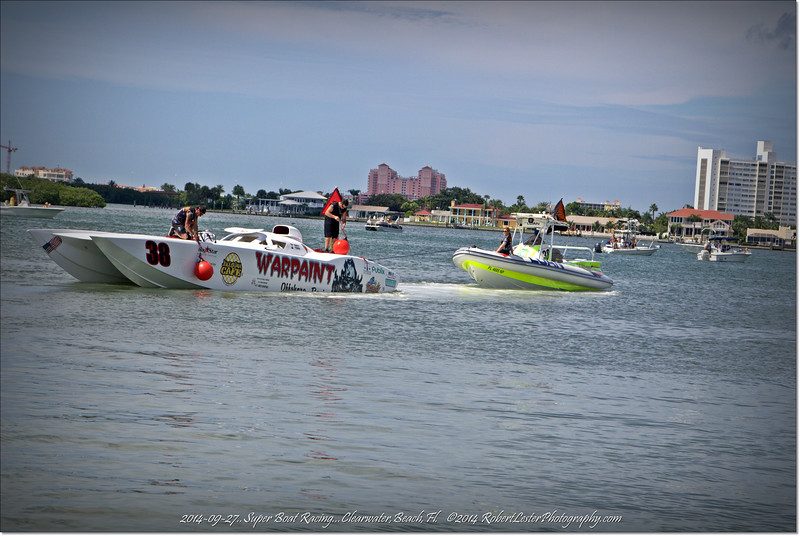 2014-09-27_IMG_5065_Super Boat practice,Clearwater,Fl