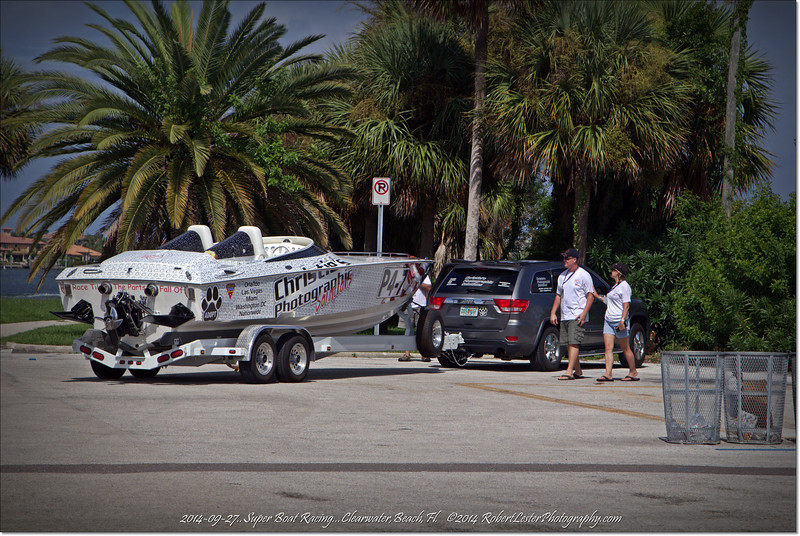 2014-09-27_IMG_4909_Super Boat practice,Clearwater,Fl