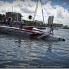 2014-09-27_IMG_5127_Super Boat practice,Clearwater,Fl