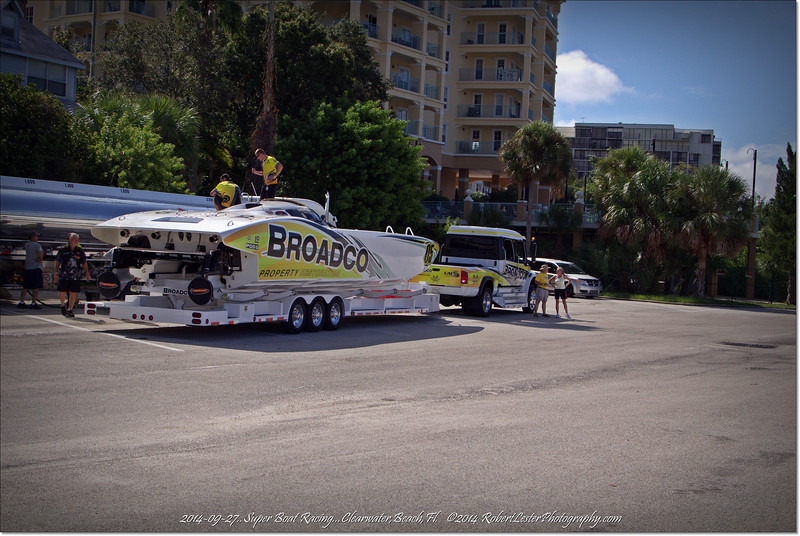 2014-09-27_IMG_4889_Super Boat practice,Clearwater,Fl