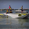 2014-09-27_IMG_5003_Super Boat practice,Clearwater,Fl