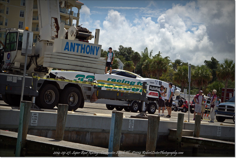 2014-09-27_IMG_5060_Super Boat practice,Clearwater,Fl