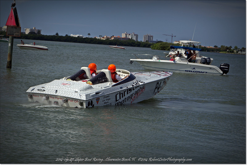 2014-09-27_IMG_4939_Super Boat practice,Clearwater,Fl