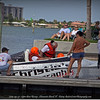 2014-09-27_IMG_4924_Super Boat practice,Clearwater,Fl