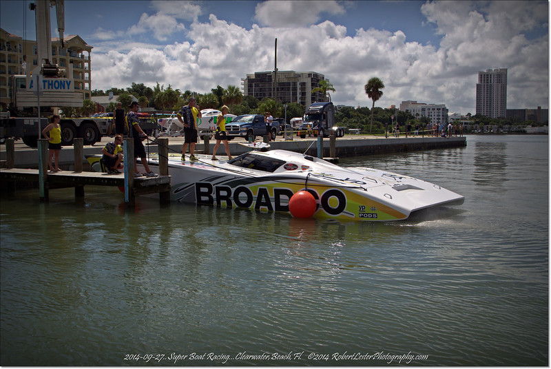 2014-09-27_IMG_4992_Super Boat practice,Clearwater,Fl