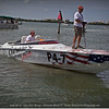 2014-09-27_IMG_5114_Super Boat practice,Clearwater,Fl