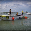 2014-09-27_IMG_4995_Super Boat practice,Clearwater,Fl