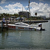 2014-09-27_IMG_4956_Super Boat practice,Clearwater,Fl