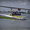 2014-09-27_IMG_5009_Super Boat practice,Clearwater,Fl
